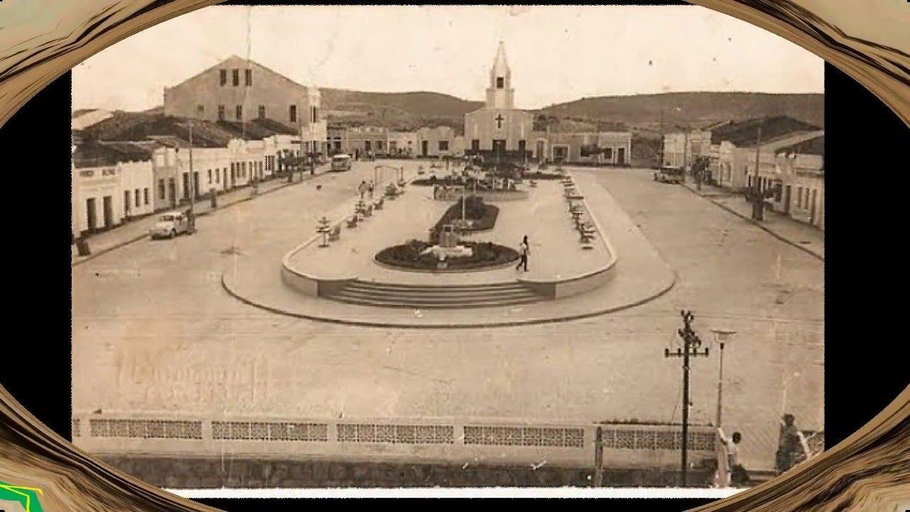 Tacaimbó